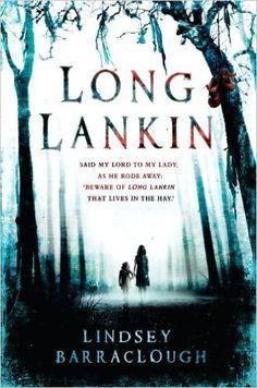 Amazon.com: Long Lankin (9780763658083): Lindsey Barraclough: Books