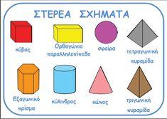 Picture Third Grade Math, Mathematics, Geometry, Bar Chart, Education, School, Maths, Header, Greece