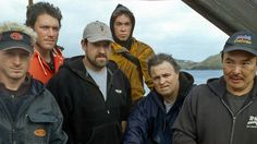Deadliest Catch Season 11 Episode 18 S11E18 #tv #tvseries #tvshow #mustwatch