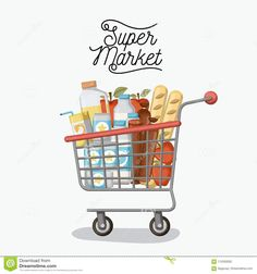 Chalkboard Art Kitchen, Cart Logo, Shop Shelving, Reclaimed Wood Frames, Drinks Logo, Shop Fittings, Craft Markets, Shop Interiors, Kitchen Art
