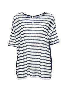 Shirt Ringel 647002