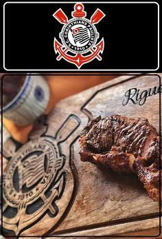 50a51fdb60d20 28 melhores imagens de Tabua de carne personalizada