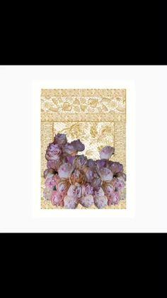 Peonies, Create, Lace, Artwork, Flowers, Shop, Gold, Beautiful, Work Of Art