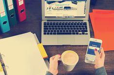 Découvrez la nouvelle rubrique de mon blog consacrée à ma vie de freelance !  https://www.ruequincampoix.com/freelance/  #freelance  https://www.ruequincampoix.com/freelance/