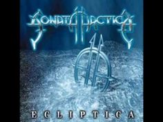 Barnes & Noble® has the best selection of Rock Heavy Metal CDs. Buy Sonata Arctica's album titled Ecliptica to enjoy in your home or car, or gift it to Heavy Metal, Black Metal, Kinds Of Music, My Music, Music Mix, Soundtrack, Rock Y Metal, Symphonic Metal, Victoria's Secret