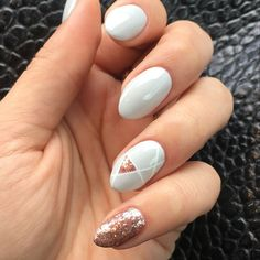 Are you looking for popular bright summer nail color designs 2018? See our collection full of popular bright summer nail color designs 2018 and get inspired!