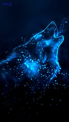 magic wolf | magicwolfb_vbnTdcfU.jpg