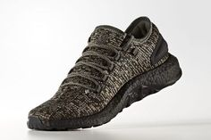 7f2adf948e1 Pureboost night cargo Top Shoes