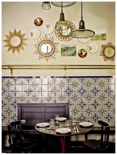 15 restauraurantes por menos de 20 euros en Madrid   TELVA