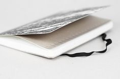 Paper Love Marble Planner by Magdalena Tekieli  Order magdalena@tekieli.pl