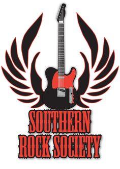 southern rock | Southern Rock Society Band