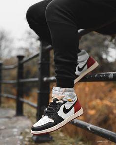 Mareo Discrepancia maceta  Las mejores 300+ ideas de Jordan Air Retro 1 en 2020   zapatos nike hombre,  zapatillas nike, zapatillas nike para hombre