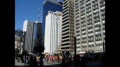 Venda locação de Comercial Avenida Paulista junto ao Novo Shopping Paulista