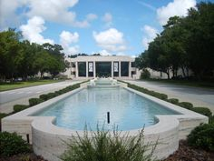 Appleton Art Museum   Ocala, Florida