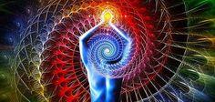 5 znakova da vaša duša sazrijeva: Ovi naizgled teški problemi su zapravo POZIV!