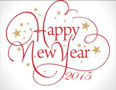 Nice Happy New Year 2015 Wallpapers Messages http://www.designsnext.com/?p=33619