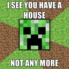 Interesting funny random facts about Minecraft video game to know minecraft facts, creepers, information, who created minecraft, minecraft secrets. Minecraft Comics, Minecraft Quotes, Minecraft Pictures, Minecraft Mobs, Minecraft Video Games, Minecraft Funny, How To Play Minecraft, Minecraft Buildings, Minecraft Stuff