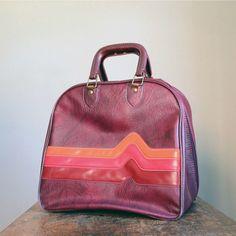 Discover Home Art Men S Women Tech Accessories Vintage Bowling Shirtsbowling Bagsvintage