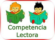 Junta de Extremadura : Aplicaciones tanto para ruta léxica como fonológica (lectura de palabras y pseudopalabras ) , textos... en función de la edad , diversos grados de complejidad .