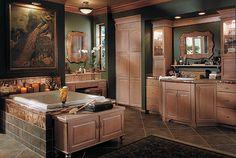 Luxury Bathrooms | Bathroom Designers | Luxury Bathrooms | Dream Bathrooms | Bathrooms