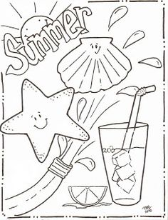 remember to print out your free crayola coloring pages before