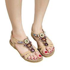 Teva Femmes Sandale w Tirra Leather Rust outdoorsandale Trekking Sandale Marron