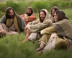 The Church of Jesus Christ of Latter-day SaintsYou can find Pictures of christ and more on our website.The Church of Jesus Christ of Latter-day Saints Jesus Christ Lds, Jesus Teachings, Pictures Of Jesus Christ, Lds Pictures, Church Pictures, Jesus Smiling, Jesus Christ Painting, Jesus Photo, Lds Art