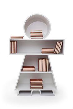 Henrique Steyer Furniture