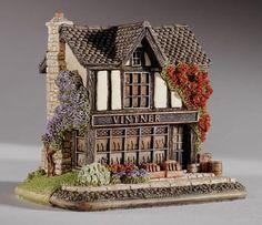 The Vintner - Stratford upon Avon
