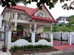 1, 2 BHK homes in Gannaur Sonipat
