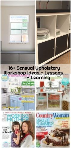 Sensual Upholstery Workshop Ideas - Lessons - Learning , 8 Smart Tips: Upholstery Tufting Products upholstery stain remover how to get.Upholstery Details Interiors upholstery cleaner how to make. Upholstery Cleaner, Chair Upholstery, Ikea Billy Bookcase Hack, Workshop Ideas, Lessons Learned, How To Remove, Learning, Storage, Interiors