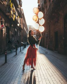 639 Likes, 149 Comments - Ana Palombini Barcelona Travel Guide, Europe Travel Guide, Bday Girl, Girl Photography, Travel Pictures, Cool Places To Visit, Travel Inspiration, Thankful, Instagram