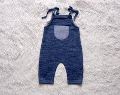 6-12 meses crema mameluco-fotografía Prop baberos bebé foto
