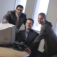 Está comprobado que en oficinas adecuadamente aromatizadas, el personal comete menos errores administrativos que en oficinas no aromatizadas.