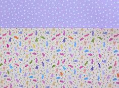 Χαρτί φωτογραφικό 300gr 50x70 #ΠΑΣΧΑΛΙΝΕΣ #ΧΕΙΡΟΤΕΧΝΙΕΣ #ΧΑΛΚΙΔΑ #ΧΑΡΤΙ Sprinkles, Candy, Sweets, Candy Bars, Chocolates