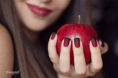 nail-art-halloween