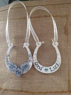 Wedding Gifts Personalised Alternative Side Deb Alberding