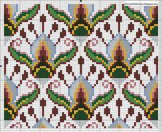 gallery.ru watch?ph=bEug-fLCyz&subpanel=zoom&zoom=8