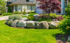 landscaping-for-front-yard-15sm