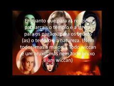 #Bruxas #Bruxaria #Religiao #Respeito #Wicca #FranzBardon #Bardon #Magia