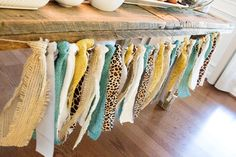 6bfed556a93 8 Best Baby showers images