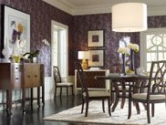 Classic Chic Collection by HGTV HOME Furniture