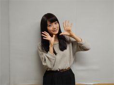 乃木坂46の「の」: 2013年12月アーカイブ