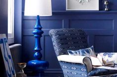 20 Creative Home Decor Color Schemes Inspired By The Color Wheel – Just Imagine – Daily Dose of Creativity