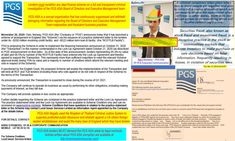 Corporate Communication, Hr Management, Investigations, Rob Adams, Finance, Investing, Words, Biography