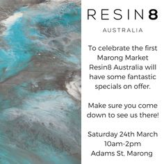 Tomorrow is the first Marong Market! We are very excited to have a stall there and to be a part of it! Make sure you come out and see us! Very Excited, Marketing, Interior Design, How To Make, Furniture, Home Decor, Nest Design, Decoration Home, Home Interior Design