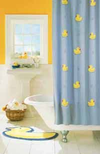 17 Best Images About Duck Bathroom On Pinterest | Bathrooms Decor, Hardware  And Decorating Ideas