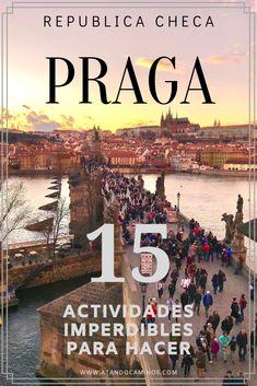 31 Ideas De Viaje Viena Praga Budapest Budapest Praga Viajes