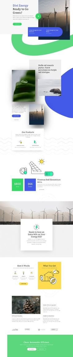 Divi — The Ultimate WordPress Theme & Visual Page Builder Design Your Own Website, Website Design Layout, Web Layout, Layout Design, Design Web, Site Wordpress, Wordpress Theme Design, Pop Up, Opt In