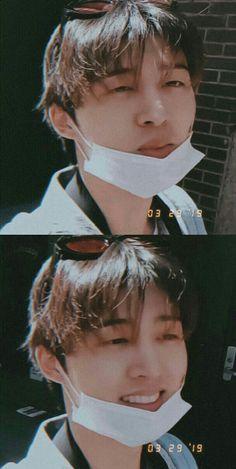 Kim Hanbin Ikon, Chanwoo Ikon, Ikon Kpop, Becky G, Ikon Member, Ikon Wallpaper, Kim Dong, I Icon, Yg Entertainment